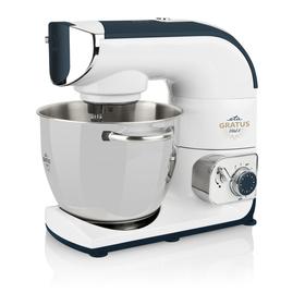 0028.90092 kuchynský robot ETA