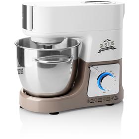 1128.90030 kuchynský robot ETA