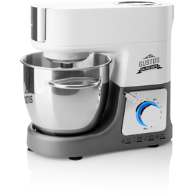 1128.90010 kuchynský robot ETA